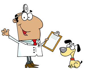 cartoon_veterinarian_diagnosing_a_fat_little_dog_0521-1008-0712-4632_SMU