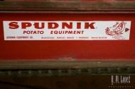 potato017