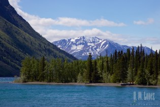 Haines Junction002