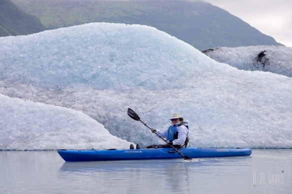 Paddle Valdez 11