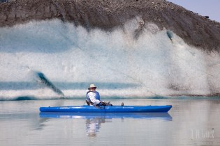 Paddle Valdez 13
