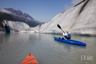 Paddle Valdez 15