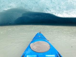 Paddle Valdez 18