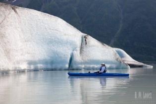 Paddle Valdez 19