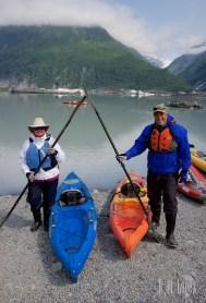 Paddle Valdez 3