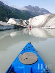 Paddle Valdez 7