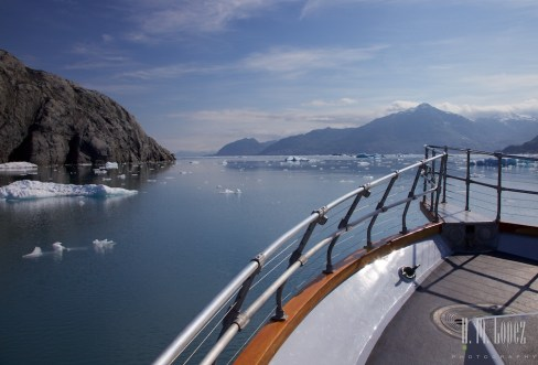 Prince William Sound089