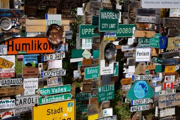 Signposts013