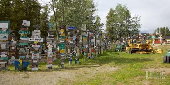Signposts015