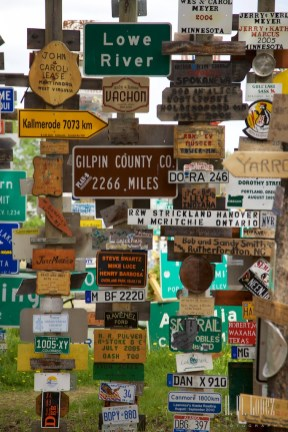 Signposts016