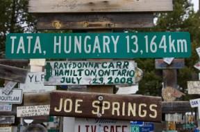 Signposts022