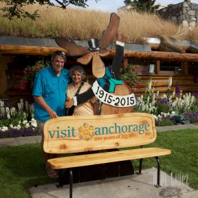 Anchorage 9