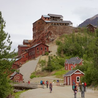 Kennecott 10