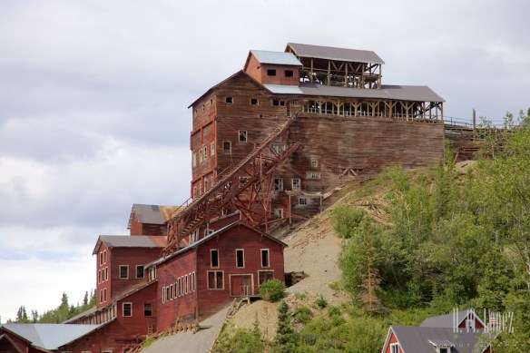 Kennecott 47