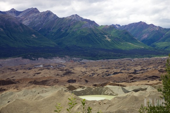 kennecott 105