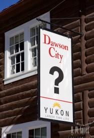 Dawson City 4