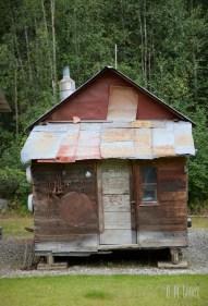 Dawson City 56