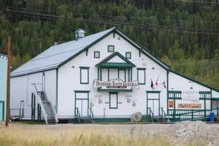Dawson City 59