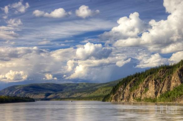 Dawson City 8