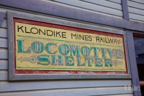 Dawson City 84