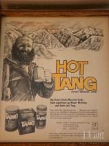 Hot Tang ??!!