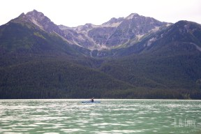 Chilkoot 6