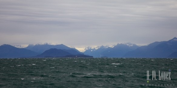 Juneau 11