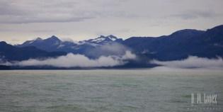 Juneau 16