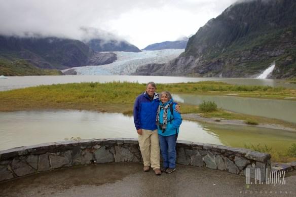 Juneau 28