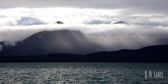 Juneau 38