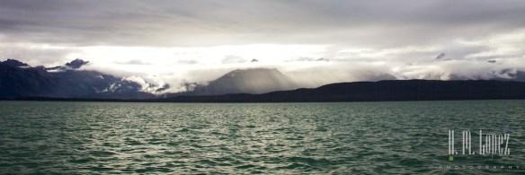 Juneau 39