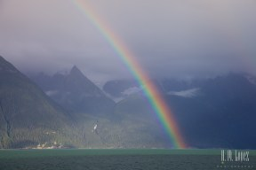 Juneau 55