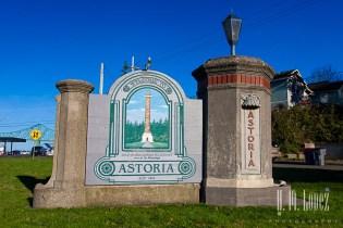 Astoria-1