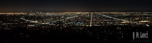 Cali 2015-63