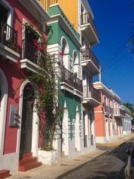PuertoRico -12
