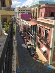PuertoRico -3