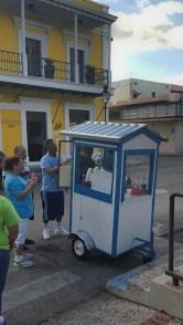 PuertoRico -84