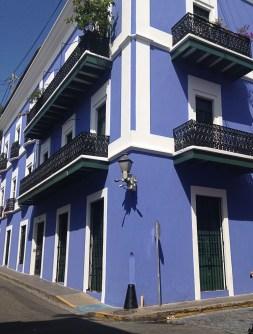 PuertoRico -9