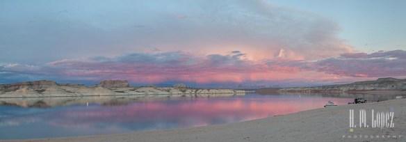 Lake Powell-26