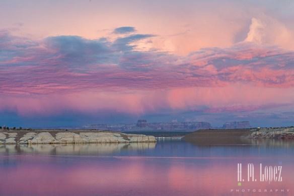Lake Powell-28