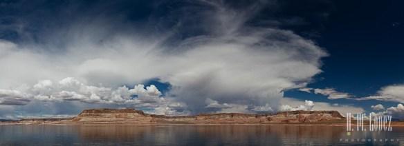 Lake Powell-33