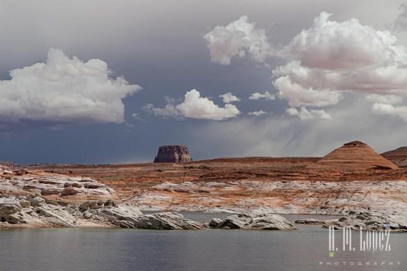 Lake Powell-34