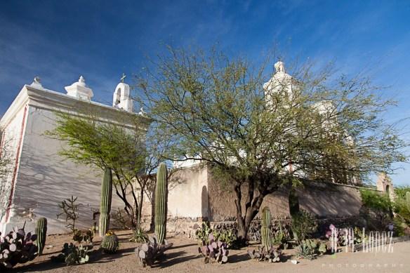 Tucson-34