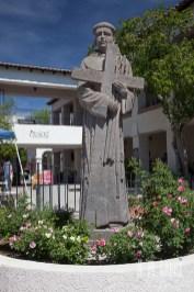 Tucson-65