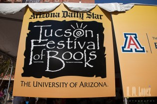 Tucson-8