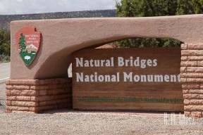 Natural Bridges-5