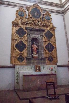 san ignacio-14