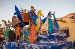 carnavalparade-20