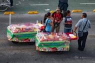 carnavalparade-35