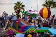 carnavalparade-44